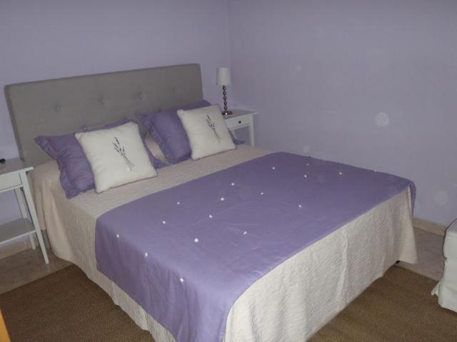 Double Bedroom - Morro Jable, Tajinaste , Morro Jable, Fuerteventura